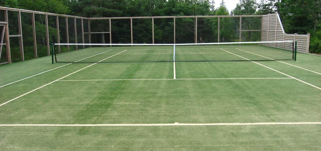 tenniss1