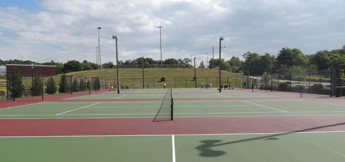 tenniss11