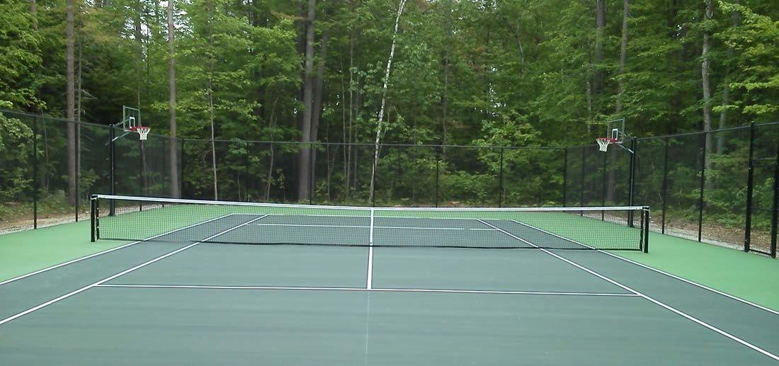 tenniss12