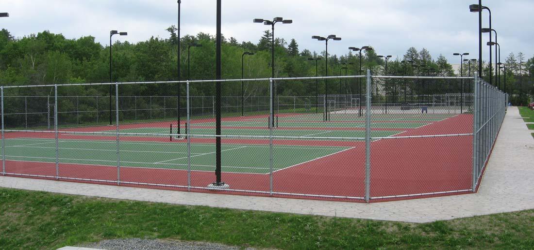 tenniss13