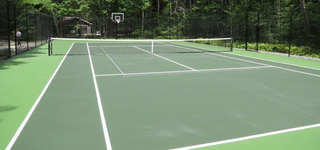 tenniss14