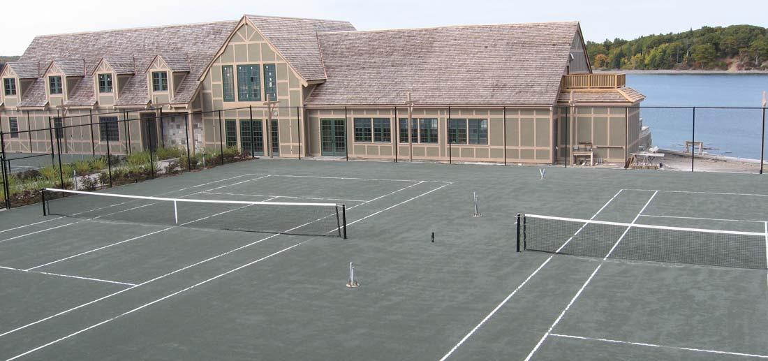 tenniss2