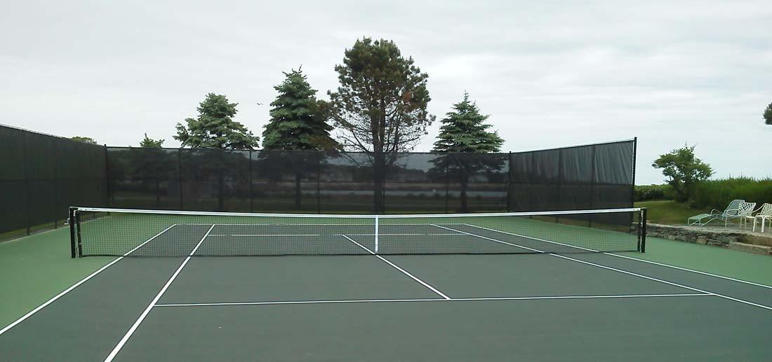 tenniss4