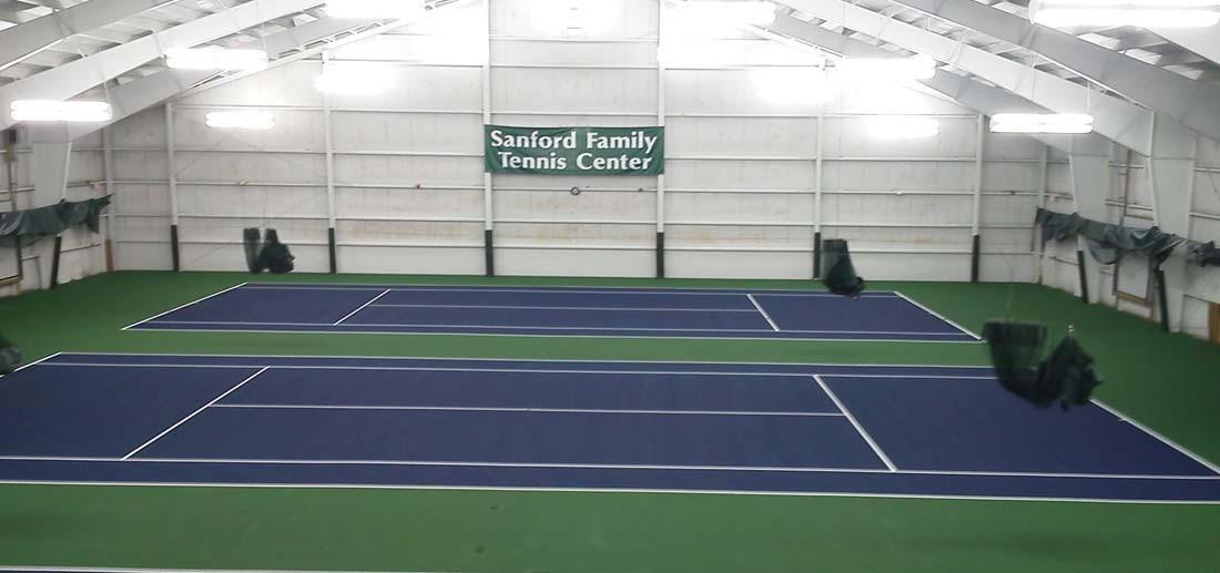 tenniss5