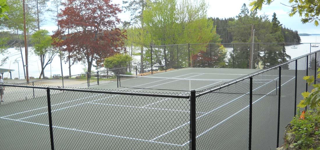 tenniss6