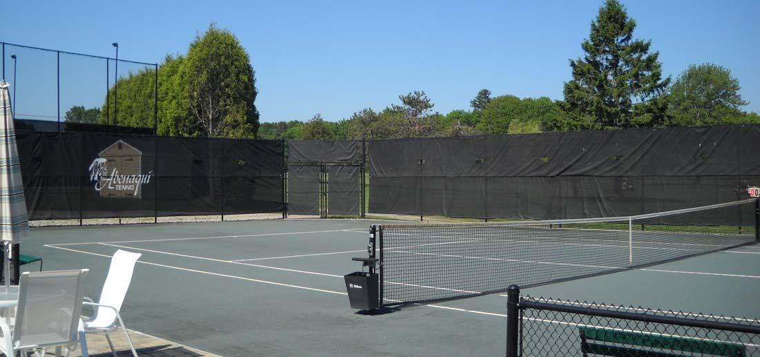 tenniss7