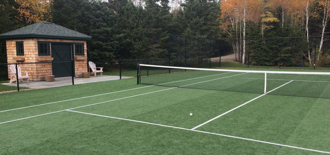 tenniss8