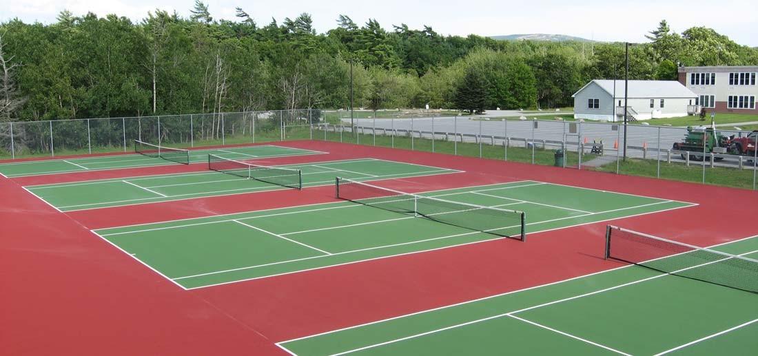 tenniss9
